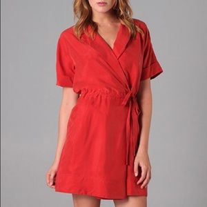 Marc by Marc Jacobs Stevie Dress NWT